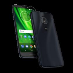 Motorola Moto G6 Play...