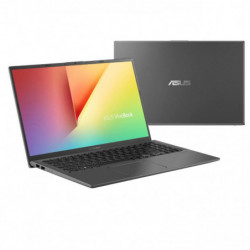Asus VivoBook X512UA-EJ265T...