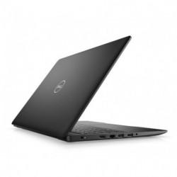 Dell Inspiron 15 3585...