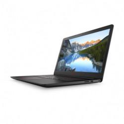 Dell G3 17 3779 Black, 17.3...