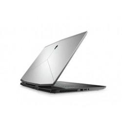 Dell Alienware m17 Silver,...