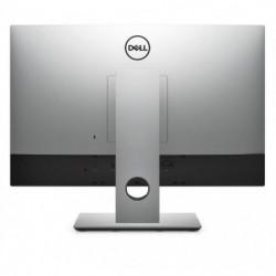 Dell OptiPlex 7760...