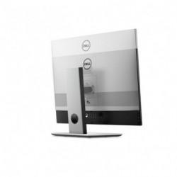 Dell OptiPlex 7760 AIO, 27...