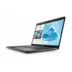 Dell Mobile Precision 3540...