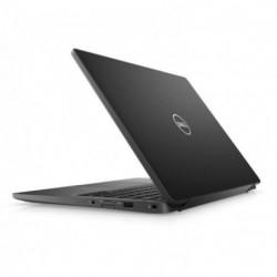 Dell Latitude 7400 Black,...