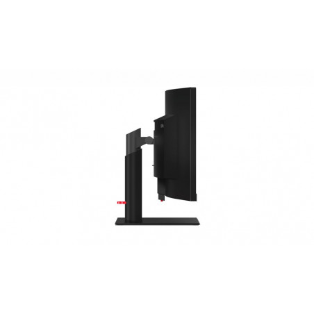 Lenovo ThinkVision P44w-10...