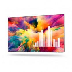 LCD Monitor|DELL|U2419H...