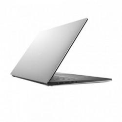 Notebook DELL Precision 553...