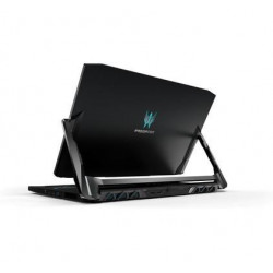 Notebook ACER Precision T91...