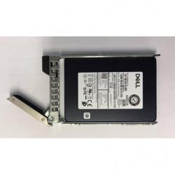 SERVER ACC SSD 480GB SATA...