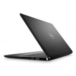 Notebook|DELL|Latitude|3500...