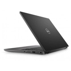 Notebook|DELL|Latitude|7300...