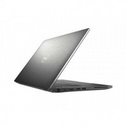 Notebook|DELL|Latitude|7390...