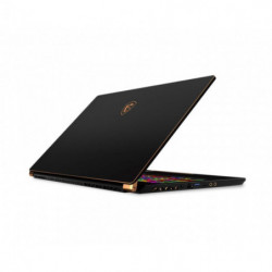 Notebook MSI GS75 Stealth...