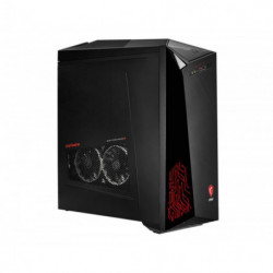 PC|MSI|Infinite|Gaming|Towe...