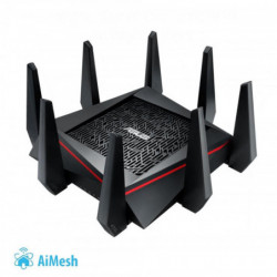 Wireless...