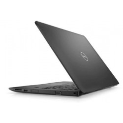Notebook|DELL|Latitude|3490...