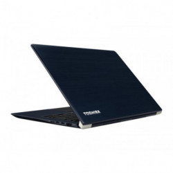 Notebook|TOSHIBA|Tecra|X40-...
