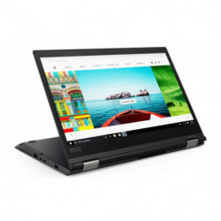 Notebook LENOVO ThinkPad X3...