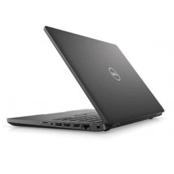 Notebook|DELL|Latitude|5400...