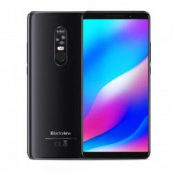 MOBILE PHONE MAX 1/BLACK...