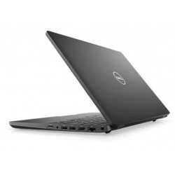 Notebook|DELL|Latitude|5500...