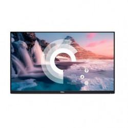 LCD Monitor|DELL|P2219H...