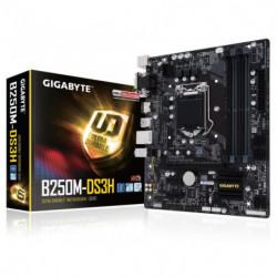 Mainboard|GIGABYTE|Intel...