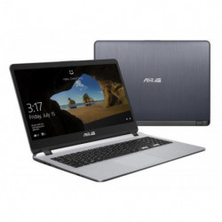 Notebook|ASUS|X507UA-EJ893T...