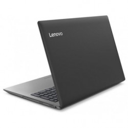 Notebook|LENOVO|IdeaPad|330...