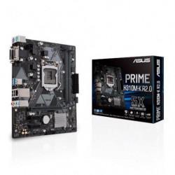 Mainboard|ASUS|Intel H310...