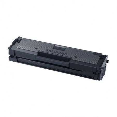 Samsung MLT-D111S Toner...