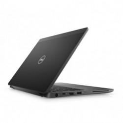 Dell Latitude 7300 Black,...