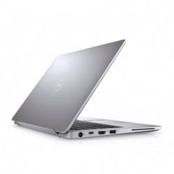 """Dell Latitude 7300 13.3 """",..."""