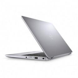 Dell Latitude 7300 Silver,...