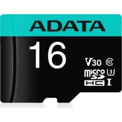 ADATA Premier Pro UHS-I U3...