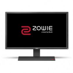 Benq Gaming Zowie RL2755 27...