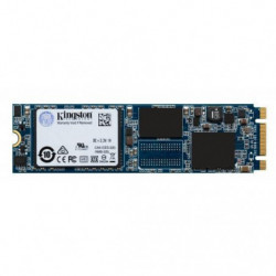 SSD KINGSTON UV500 240GB M....