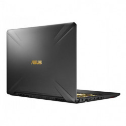 Notebook|ASUS|TUF|FX705DU-A...