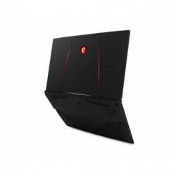 Notebook|MSI|GE75 Raider...