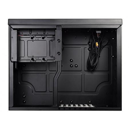 SilverStone Grandia 09 USB...