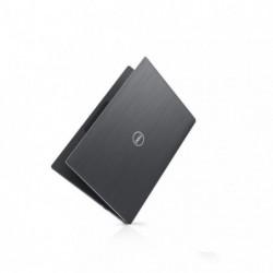 Dell Precision 5530 Black,...