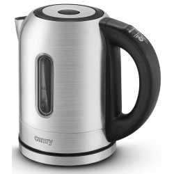 Camry Electric Water Kettle...
