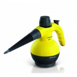 Ariete Steam cleaner 4133...