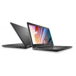 Dell Latitude 5591 Black,...