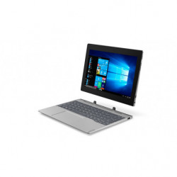 Lenovo IdeaPad D330-10IGM...