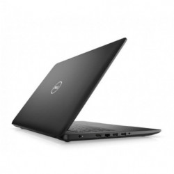 Dell Inspiron 3780 Black,...