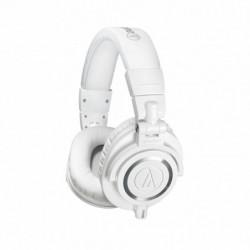 Audio Technica Headphones...