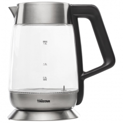 Tristar Kettle WK-3375 With...