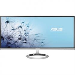 Asus Designo LCD MX299Q 29...